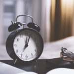 3 Time Saving Strategies for Recruiters